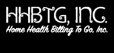 HomeHealthBillingToGo.com